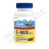 Swiss C-MIX 500mg tbl.90