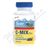 Swiss C-MIX 500mg tbl.30