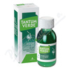 Tantum Verde 1.5mg-ml ggr.120ml