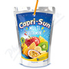 Capri Sun Multivitamin 200 ml