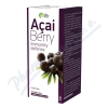 Acai Berry Immunity defense 30 ml