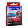 Hansaplast Junior Cars 16ks