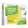 Tantum Verde Lemon 3mg pas.40