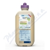 Isosource Standard Fibre Neutrál.por.sol.1x1000ml
