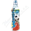 Kubík Waterrr Sport Citrus Mix 0.5l PET