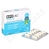 Bifolac Forte cps.30