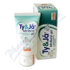 Lubrik. gel Ty&Já Tea Tree Oi 50ml Dr. Müller