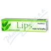 LIPS mast na koutky 5ml