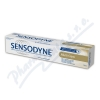 Sensodyne Multi Care ZP 75ml