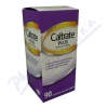 Caltrate Plus tbl.flm.90