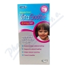 Virasoothe gel ve spreji 60ml
