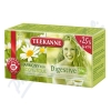 TEEKANNE Harmony for Body&Soul Digest.Tea 20x1.8g