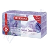 TEEKANNE Harmony for Body&Soul Sweet Dreams20x1.7g