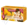 TEEKANNE Harmony for Body&Soul Immuni Tea 20x2.0g