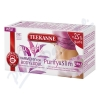 TEEKANNE Harmony for Body&Soul Purify&Slim 20x1.6g