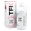 Turbo Fat Killer concentrate 500ml