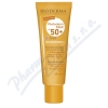 BIODERMA Photoderm MAX Aquafluid světlýSPF50+ 40ml