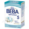 NESTLÉ Beba OPTIPRO 5 600g