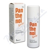 Panthenol Spray drm.spr.sus.1x130g