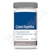 Colon Dophilus cps.60