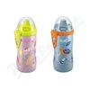 NUK Junior Cup Láhev 300ml 255069