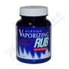 Vaporizing Rub Menthol Gel - prsní balzám 150ml