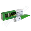 Reparil - Gel N 10mg-g+50mg-g gel 40g I