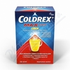 Coldrex MAXGrip Citron por.plv.sol.scc.10