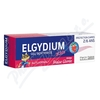 ELGYDIUM Kids zub.pasta gel 2-6let 50ml jahoda