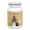 Natural Medicaments Pro Relax cps.60