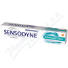 Sensodyne Advanced clean ZP 75ml