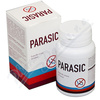Parasic 60 tablet