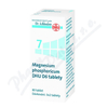 No. 7 Magnesium phosphoricum DHU D6 80 tablet