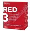 Cemio RED3 cps. 30