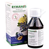 Rymanos sirup 150 ml