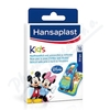 Hansaplast Junior Mickey Mouse 16ks