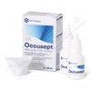 Phyteneo Occusept aqua opht.  2x20ml