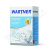 Wartner Kryoterapie 50ml