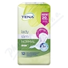 TENA Lady Slim Normal ink.vložky 12ks 760491