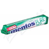 MENTOS GUM PF Spearmint roll 15. 5g