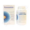 Concentrix cps.180