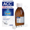 ACC 20mg-ml sir. 1x200ml