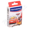 Hansaplast Junior Cars 20ks