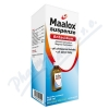 Maalox suspenze por.susp.1x250ml-PE