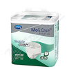 MOLICARE MOBILE 5kap M14ks(MoliCare Mobil light M)