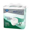 MOLICARE MOBILE 5kap L14ks(MoliCare Mobil light L)
