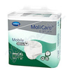 MOLICARE MOBILE 5kap XL14ks(MoliCare Mob light XL)