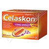 Celaskon long effect 500mg cps.pro.60