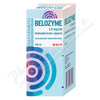 Belozyme 1. 5mg-ml ggr-gng. aqa. 120ml