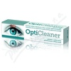 Opticleaner mast 15 g